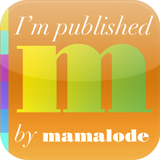 mamalode-badge