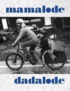 mamalode_mamalode_dadalode_2014-copy