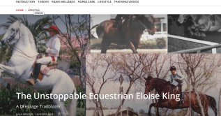 https://dressagetoday.com/lifestyle/the-unstoppable-eloise-king